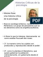 Historias Críticas de la psicología.odp