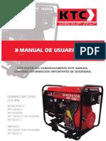 Manual 437-ODG3-1_DG500X_ODG7-1_DG500E_SDG7-1_ODG7-3_DG500E3_SDG7-3
