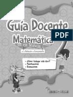 Matematica-Vaiven-2-Guia-Docente.pdf