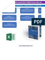NIIF 15 Casos practicos (1).xlsx