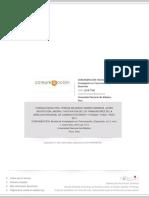 449844867001.pdf