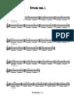 Ritmiek deel 1.pdf