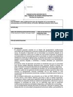 PERFIL PAZ NACIENTE 1.docx