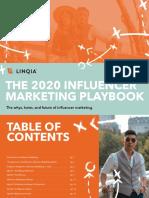 Copy of 2020-Influencer-Marketing-Playbook