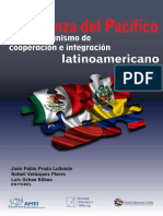 (8) Libro Alianza del Pacífico - AMEI.pdf