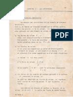 Tenseur des contraintes.pdf