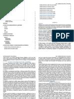 CLASE 1 pdf