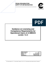 13_LicensingRequirements