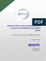 Especificacion_Estructura.pdf