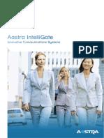 Broschuere_IntelliGate_EN_CA