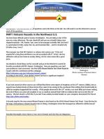 fdsci201_document_w05VolcanoesRev330UpdatedVersion
