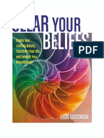 Clear+Your+Beliefs+eBook+v11+2018b