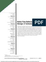 Redox_Flow_Batteries_for_Energy_Storage.pdf
