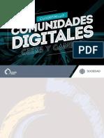 comunidades-digitales.pdf