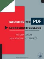INVESTIGACIÓN EMPRESARIAL  -FINAL.pdf