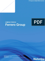 Ferrero.pdf