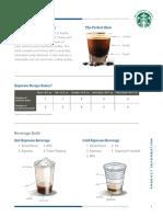 STBKS_espresso_product_card