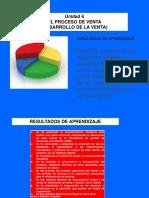 U6 Presentacion Procesos de Venta 2020