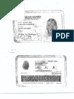 18-01-2020-BORIS ROBLEDO 8711521.pdf