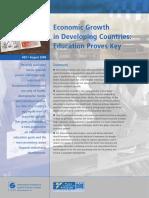 pb03-web.pdf