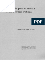 Roth_IntroduccionParaElAnalisisDeLasPoliticasPublicas.pdf