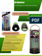 PPM Brochure Acrulog