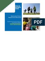 3-Orientaciones-Tecnicas-RAE.pdf
