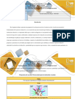Anexo-Fase 4 - Diseñar una propuesta de acción psicosocial. (1).docx