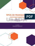 IFRQ_U1_A2_CASS