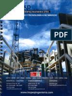 cuadernilloinspeq2018-181113164242.pdf