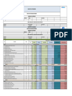 PRESUPUESTO ESTRADA2.pdf