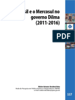 O_Brasil_e_o_Mercosul_no_governo_Dilma_2.pdf