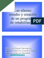 las_afasias._estudio_y_creacion_de_un_programa_de_rehabilitacion