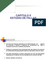 CAPITULO II - FALLAS (2)