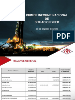 YPFB_2020_transicion.pdf