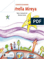 LA ESTRELLA MIREYA.pdf
