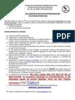 INSTRUCTIVO_LLENADO_20_21.pdf