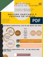 5-relleno_sanitario_3