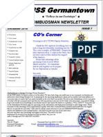 Dec 2010 Newsltr