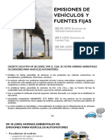 4-emisiones_de_vehiculos_y_fuentes_fijas_1_