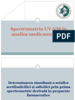 Spectrometria-UV-VIS-în-analiza-medicamentelor
