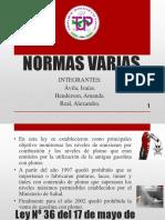 6-NORMAS VARIAS_4