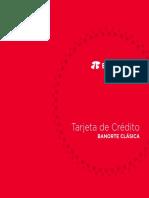 01-Beneficios-TDC-Banorte-Clasica