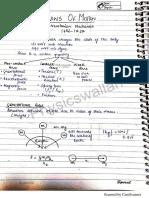 NLM hw (1).pdf