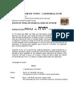 CONGREGACION DE YHWH – YAHRUSHALAYIM.pdf