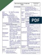 ur20-specs.pdf