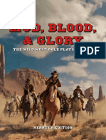 Mud,+Blood,+&+Glory+Starter+Edition+PDF.pdf