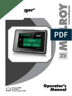 data logger 6 manual.pdf