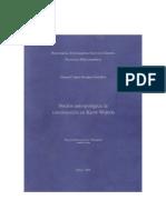 Nocion_antropologica_de_autodonacion_en.pdf