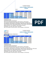 TarifarioNOV022019CCL_20191104103350